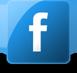 See Allscape on Facebook