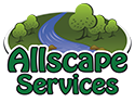 Allscape Landscape Design, Sales and Service