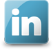 See Allscape on LinkedIn