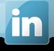 See Allscape on LinkedIn