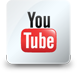 YouTube landscape videos